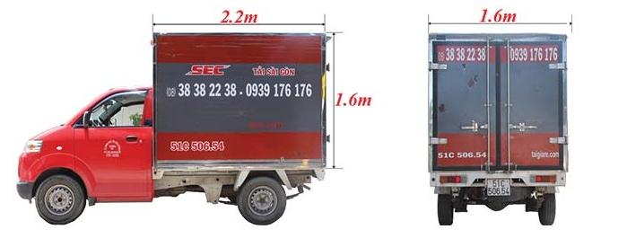 [Hình: gia-thue-xe-tai-750kg.jpg]