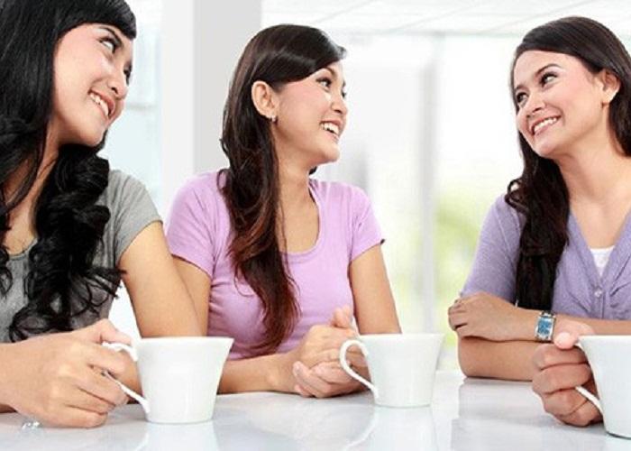 Tham khảo ý kiến bạn bè trước khi thuê xe