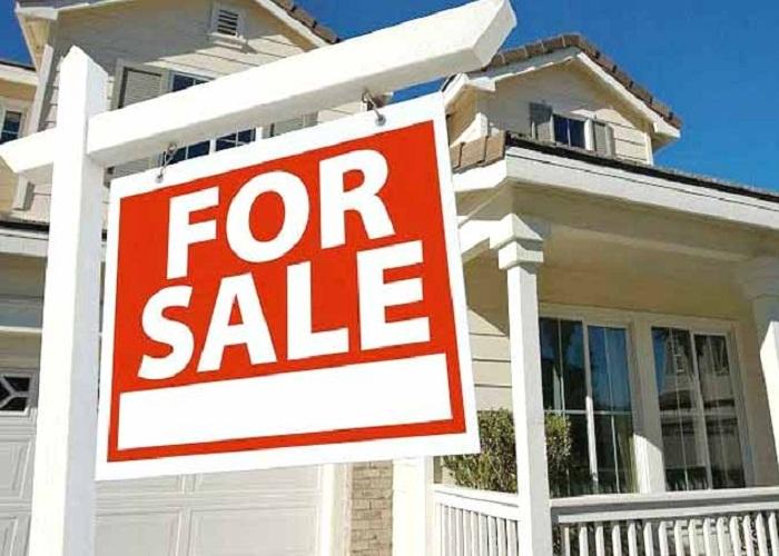 Dịch vụ lưu kho khi bán nhà chuyển nhà