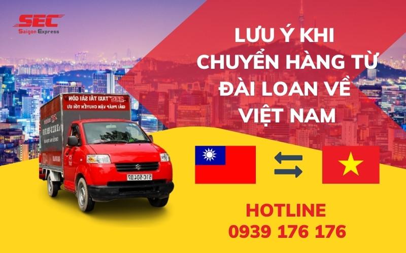 chuyen-hang-tu-dai-loan-ve-viet-nam