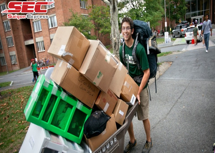 chuyển nhà trọn gói sinh viên