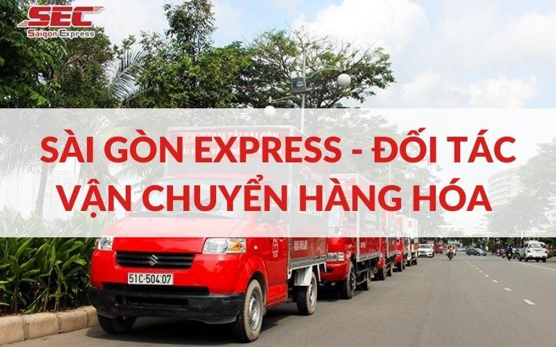 doi-tac-van-chuyen-hang-hoa