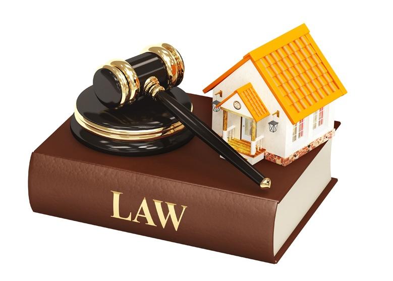 Luật thuê nhà 2014