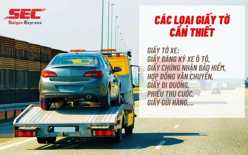 van-chuyen-xe-o-to-bac-nam-bang-duong-bo-2