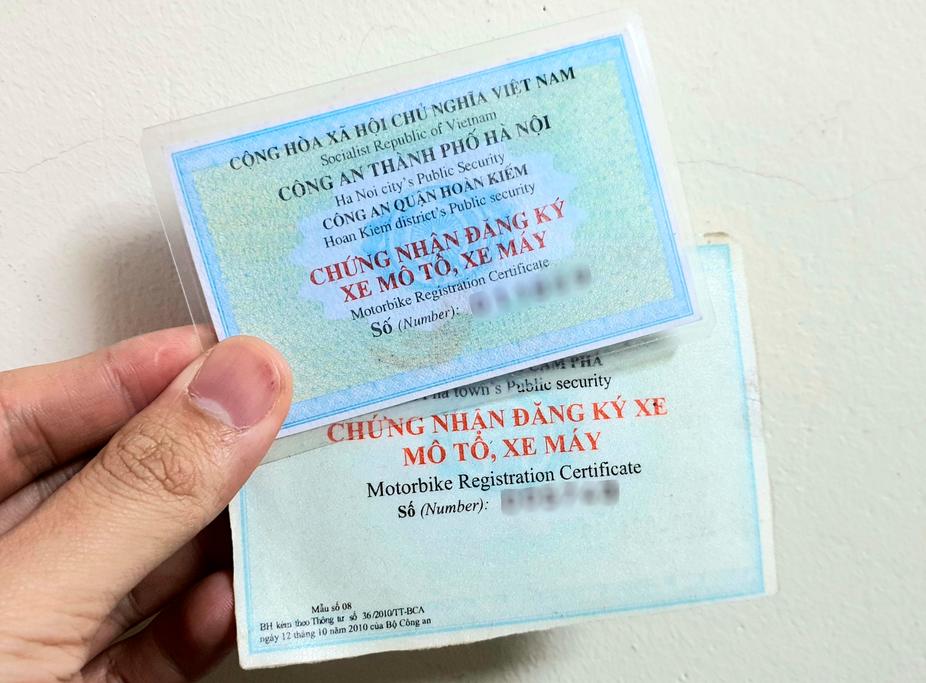 chi-phi-thu-tuc-dang-ky-xe-may