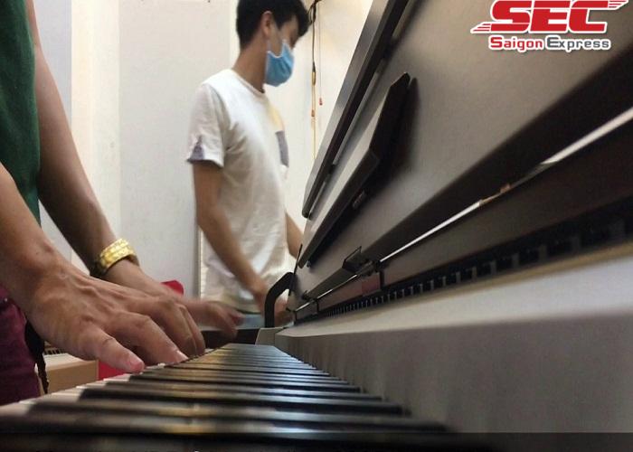 chuyển đàn piano tphcm