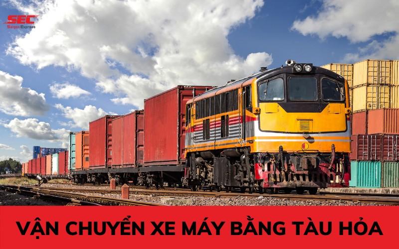 gui-xe-may-bang-tau-hoa-1