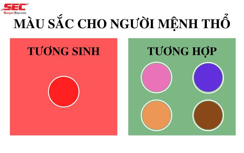 menh-tho-hop-mau-gi-3