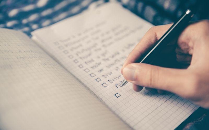 mau-checklist-cong-viec-tot-nhat