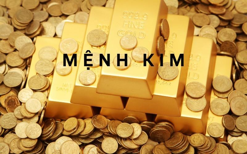 menh-kim-hop-mau-gi-1