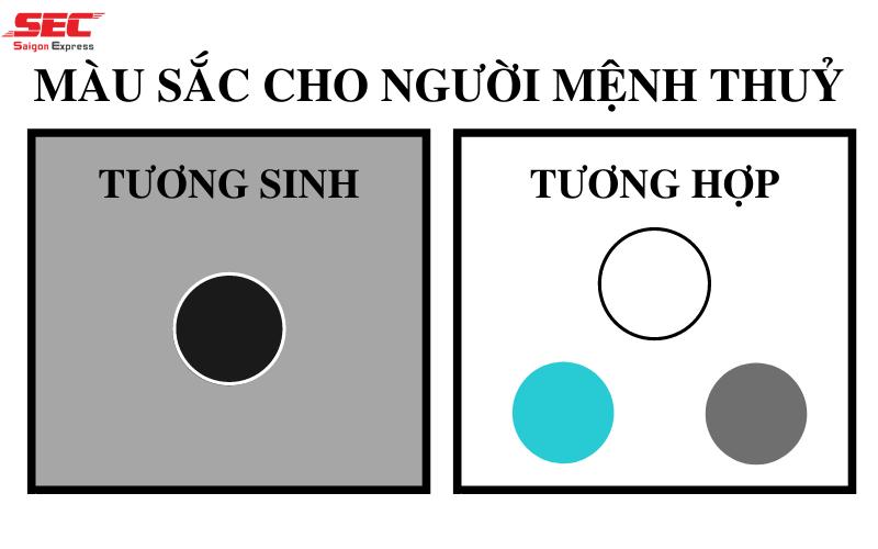 menh-thuy-hop-mau-gi-2