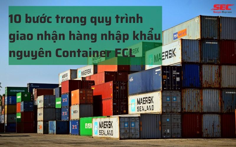 quy-trinh-giao-hang-nhap-khau-nguyen-container-3