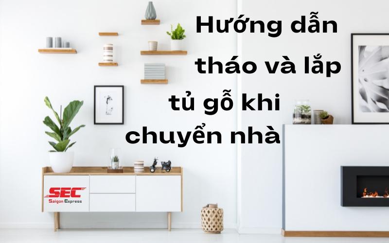 thao-lap-tu-go-2