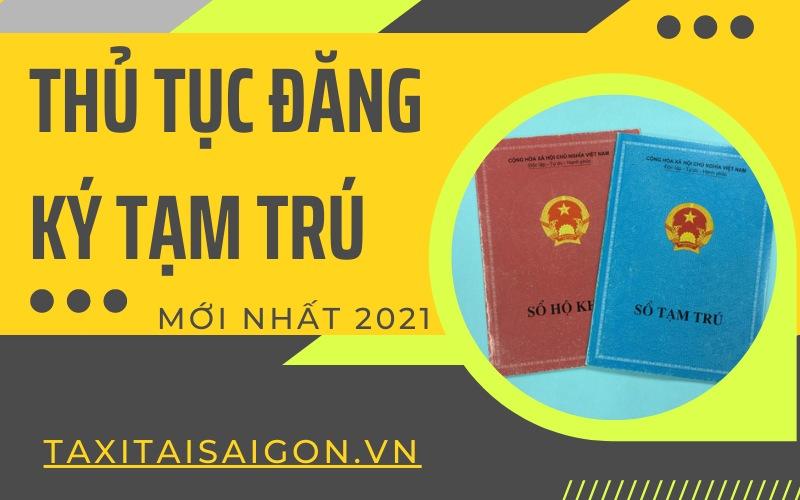 thu-tuc-dang-ky-tam-tru-2