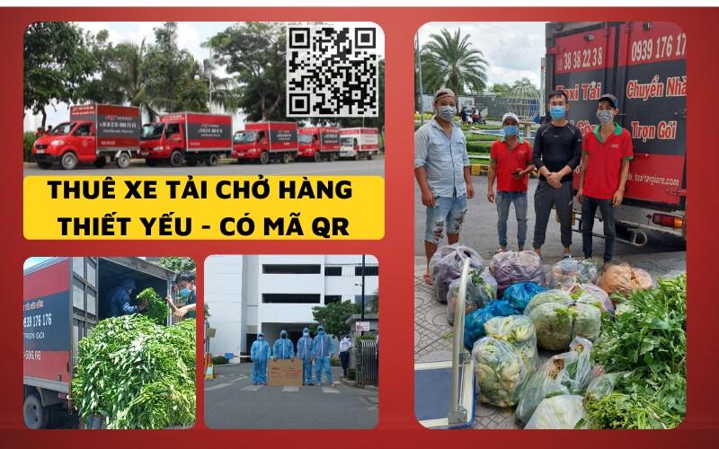van-chuyen-hang-hoa-co-ma-QR-1