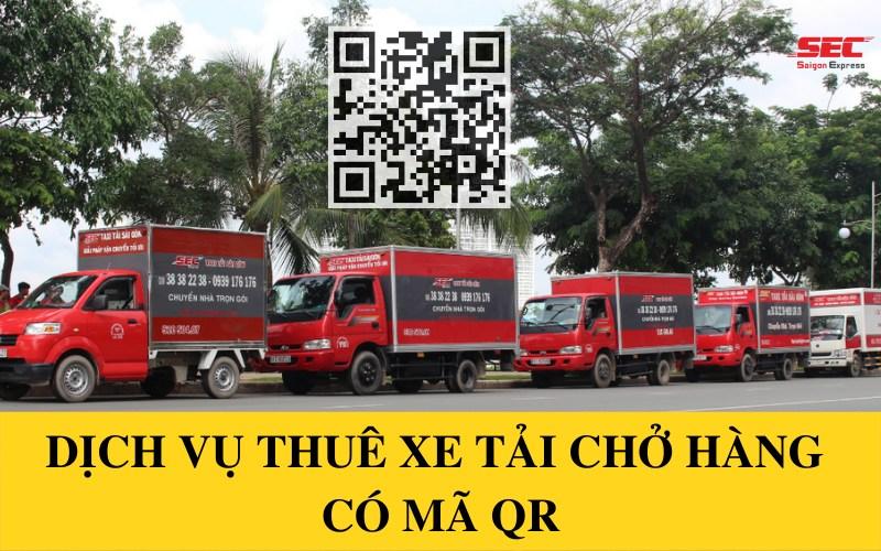 van-chuyen-hang-hoa-co-ma-QR-2