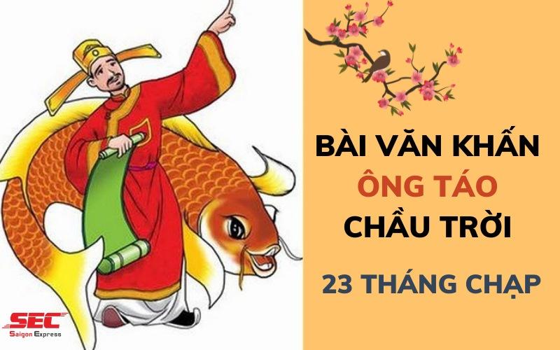 van-khan-ong-tao-1