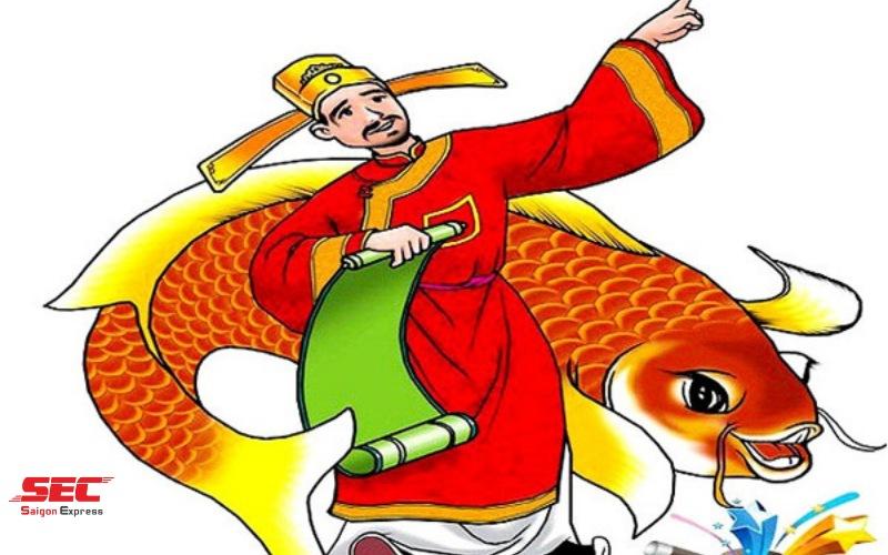 van-khan-ong-tao-2