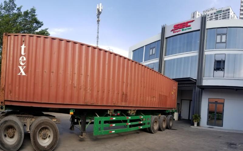 xe-container-la-gi-1