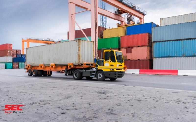 xe-container-la-gi-2