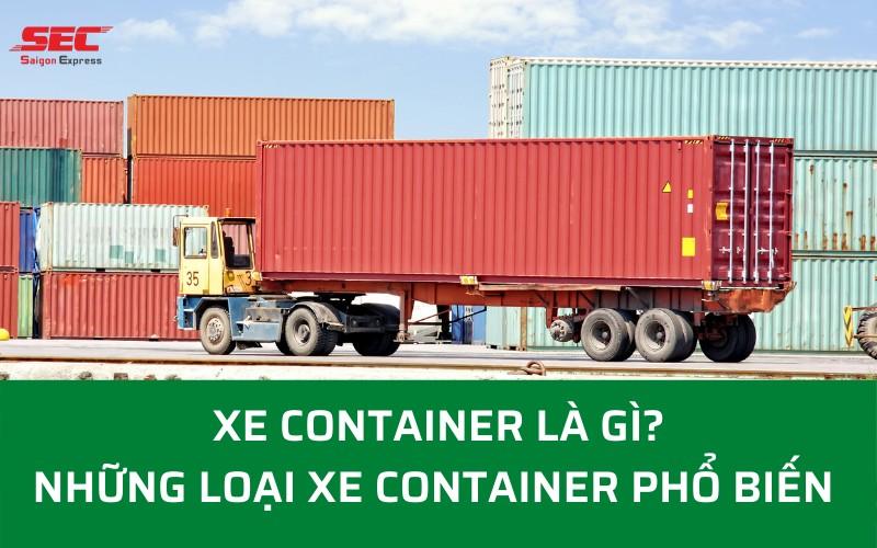 xe-container-la-gi-4